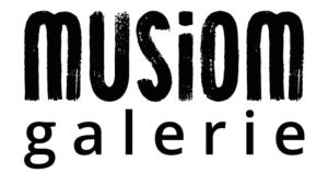 Musiom Galerie