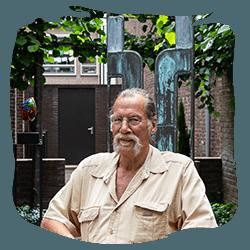 profiel-hans-vanhorck